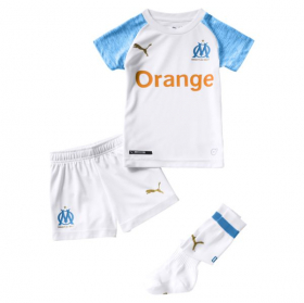 OM Home Mini Kit