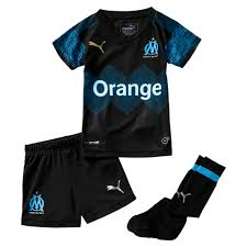 OM Away Mini Kit
